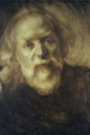 Portrait d'Elisée Reclus