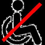 handicapes_nonacces