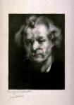 Jean Dolent (lithographie)