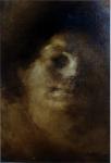 Portrait de Sophie Carrière