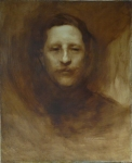 Un portrait de Georges Picquart