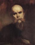 Paul Verlaine, poète
